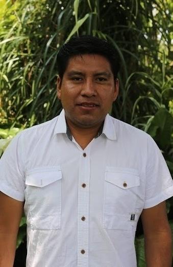 Héctor Martín Gutiérrez Álvarez