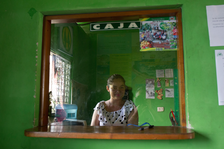 Nicaragua_Hawkey_20190618_406